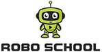 Robo School